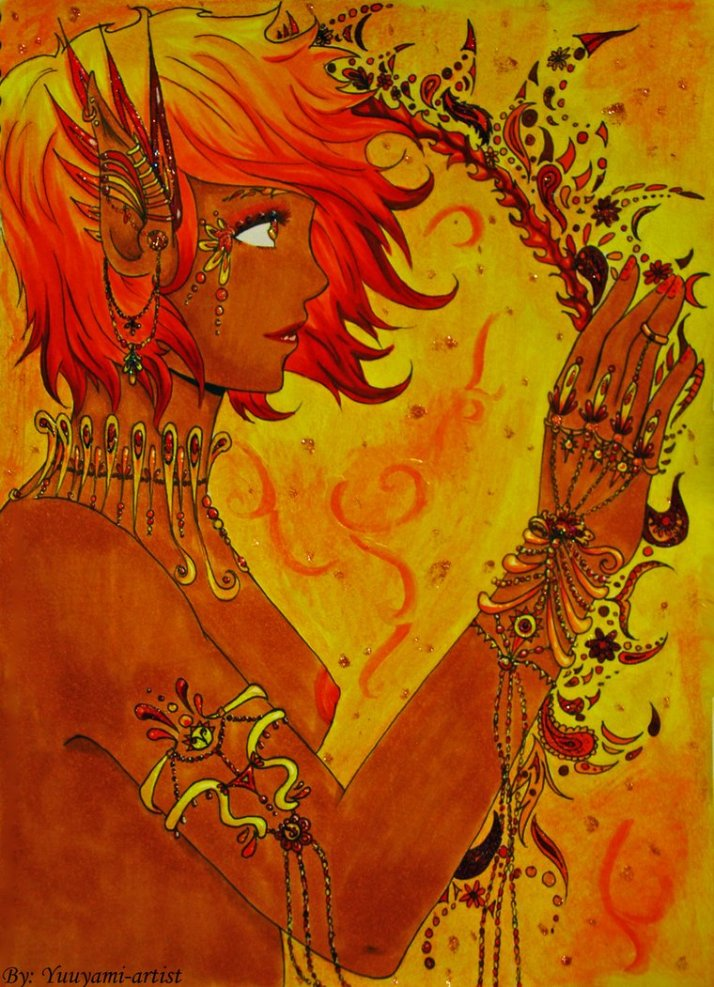 the_sun_goddess_by_yuuyami_artist