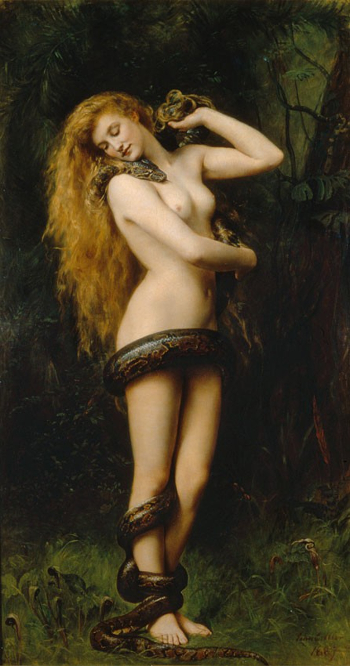 13-Lilith_(John_Collier_painting), 1887 (1).jpg
