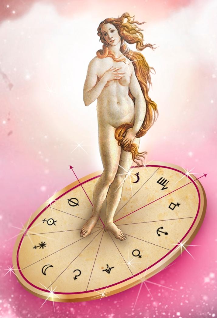 Astrología Femenina2