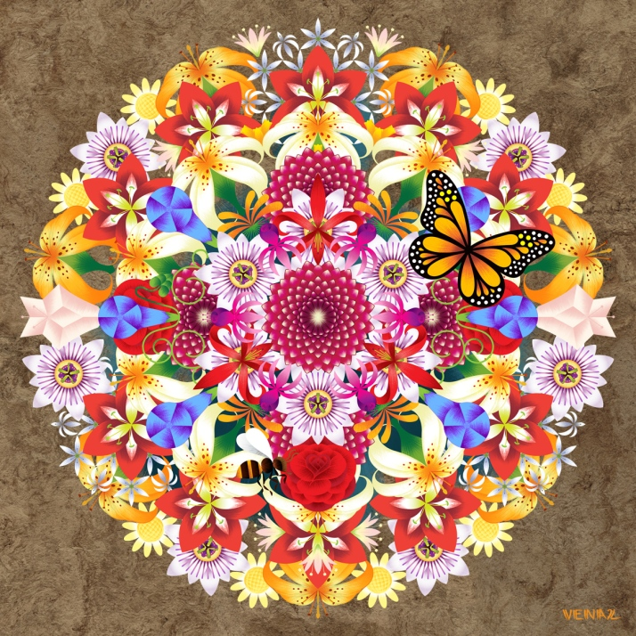 floral-tokio-_2web.jpg