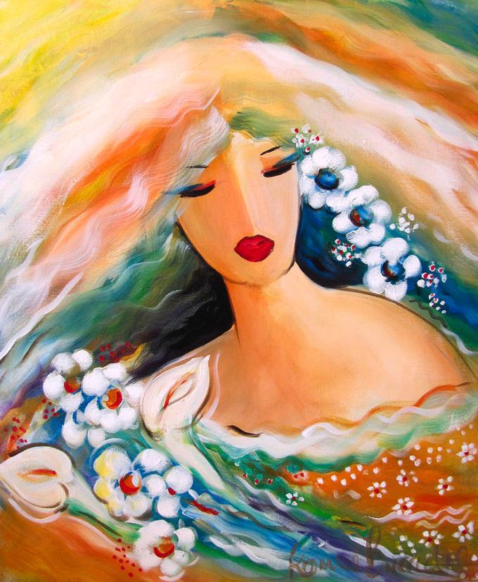 goddess-of-spring-ronnie-biccard