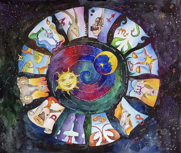 siliconeer-horoscope-main-177297713