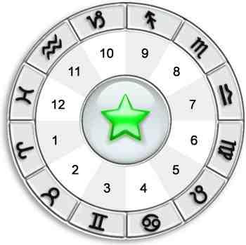 astrologia-3