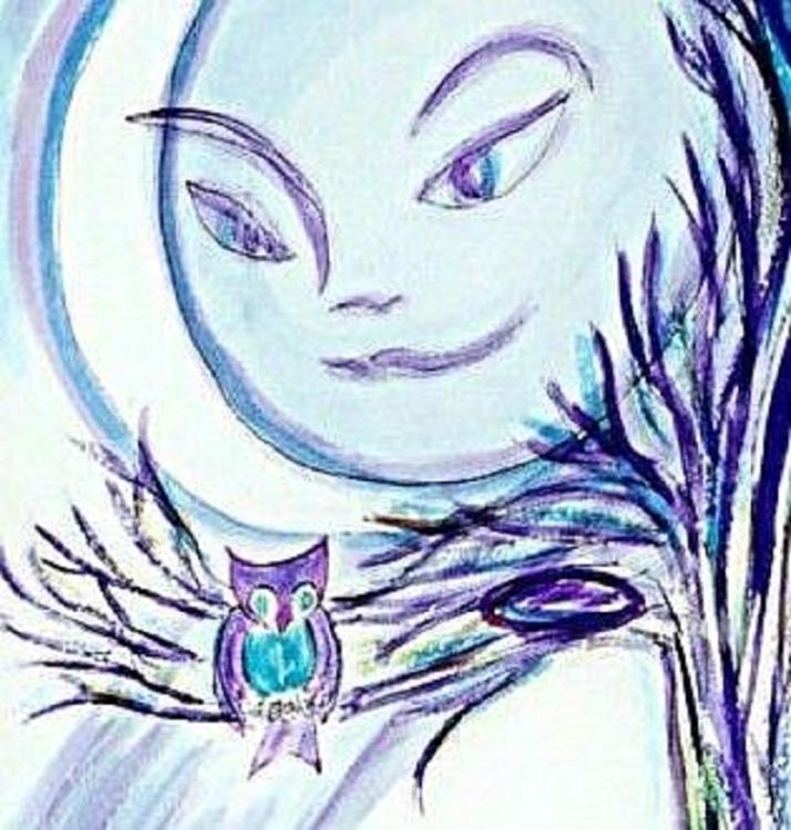 Moon-face-8-Balsamic-Moon