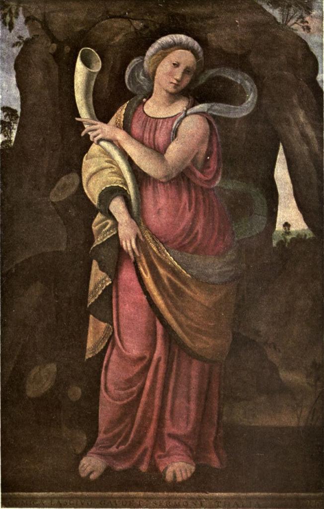 MusaTalia