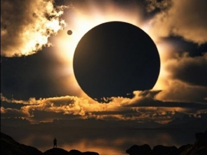 EclipseSolar
