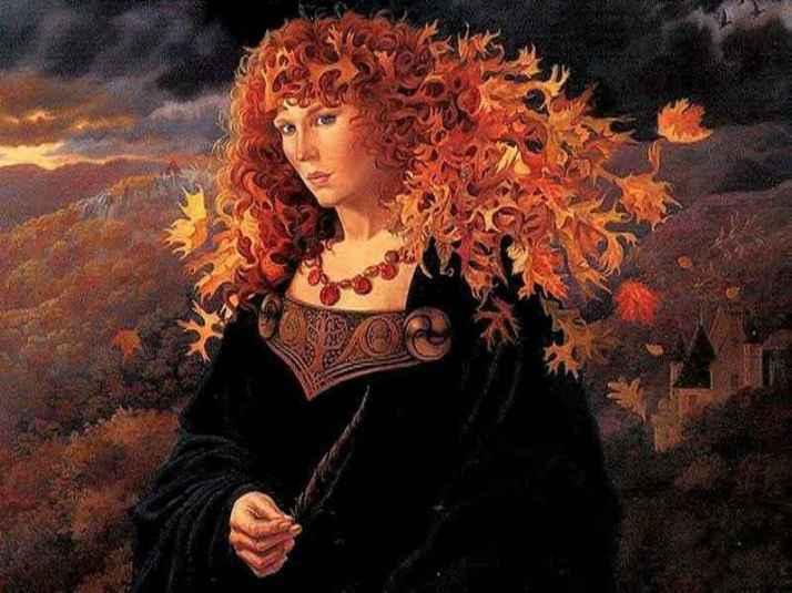 autumngoddess