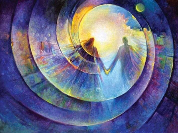 healing-relationship
