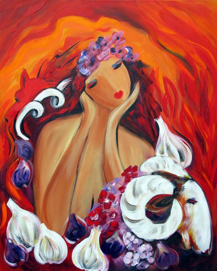 aries-goddess-ronnie-biccard