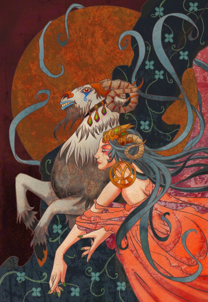 dream_of_aries_by_breathing2004-d4ohzvd