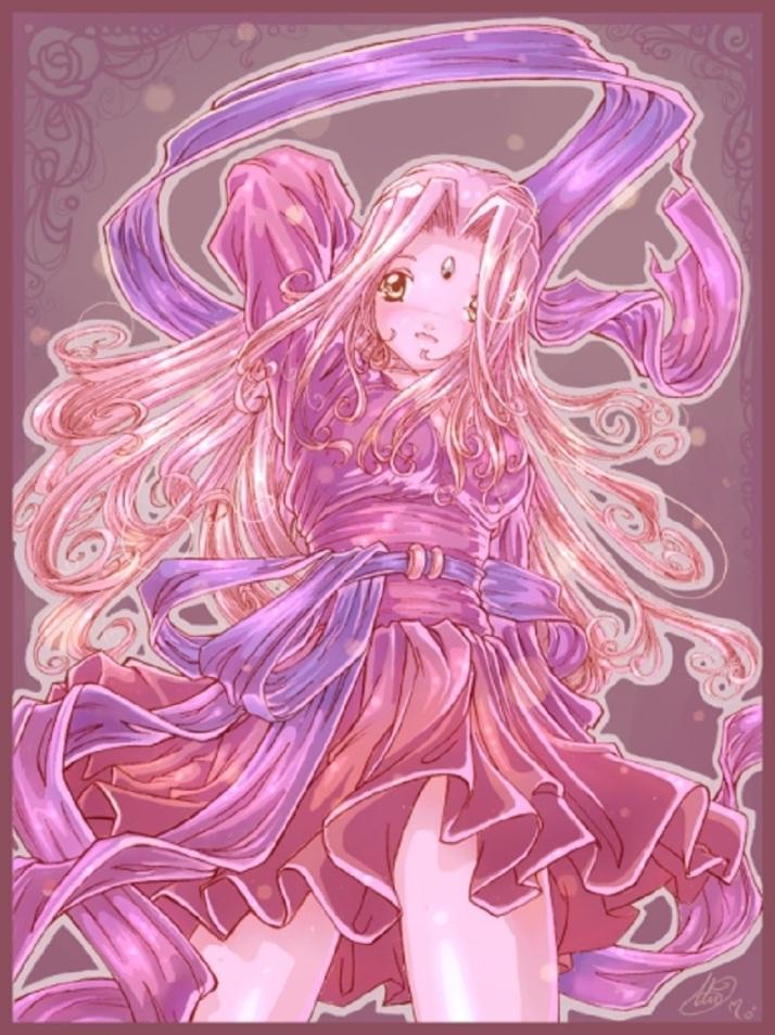 __mystic_maiden___by_destinyblue