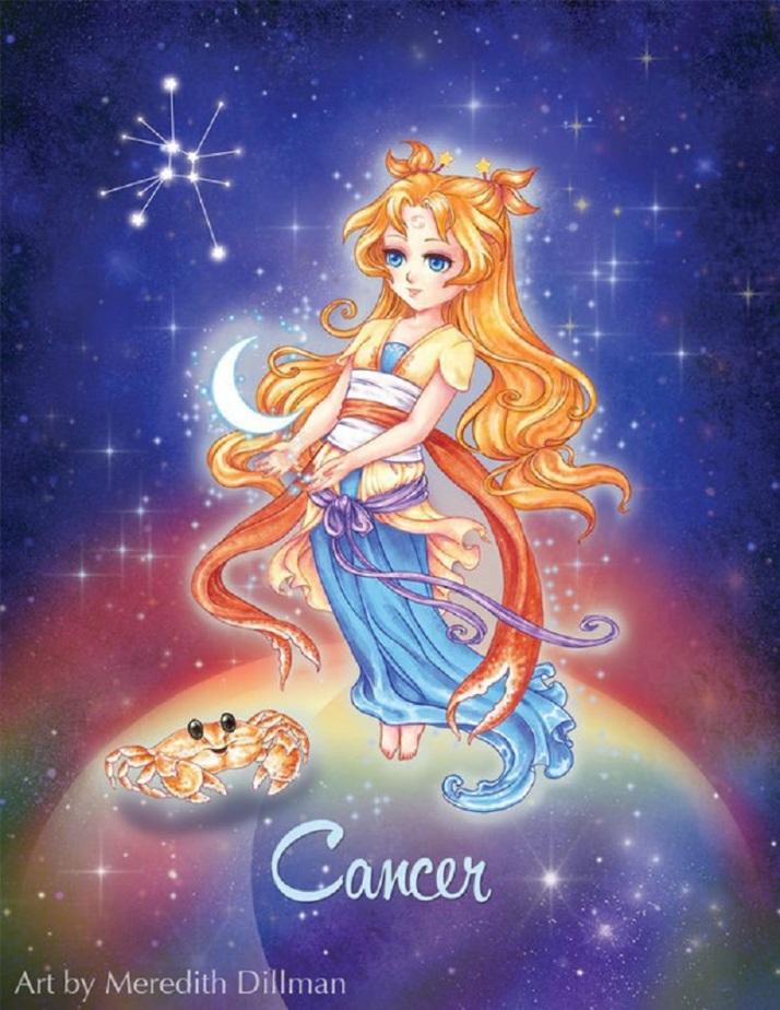 aurascopes_kickstarter___chibi_cancer_zodiac_by_meredithdillman-d8pps6s