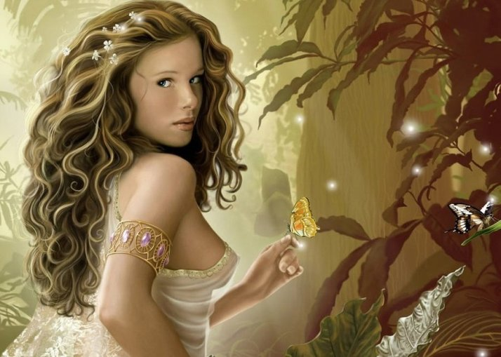 aphrodite_venus_greek_goddess_art_12_by_zeoxisace71