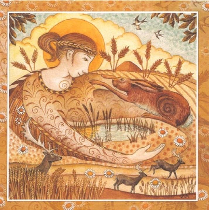 goddess-festival-lammas-1