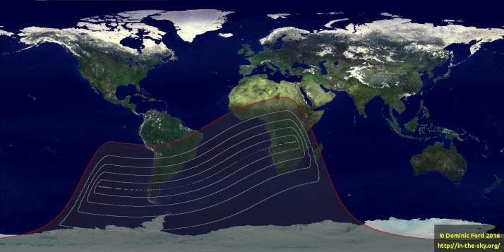 solareclipse-26febrero
